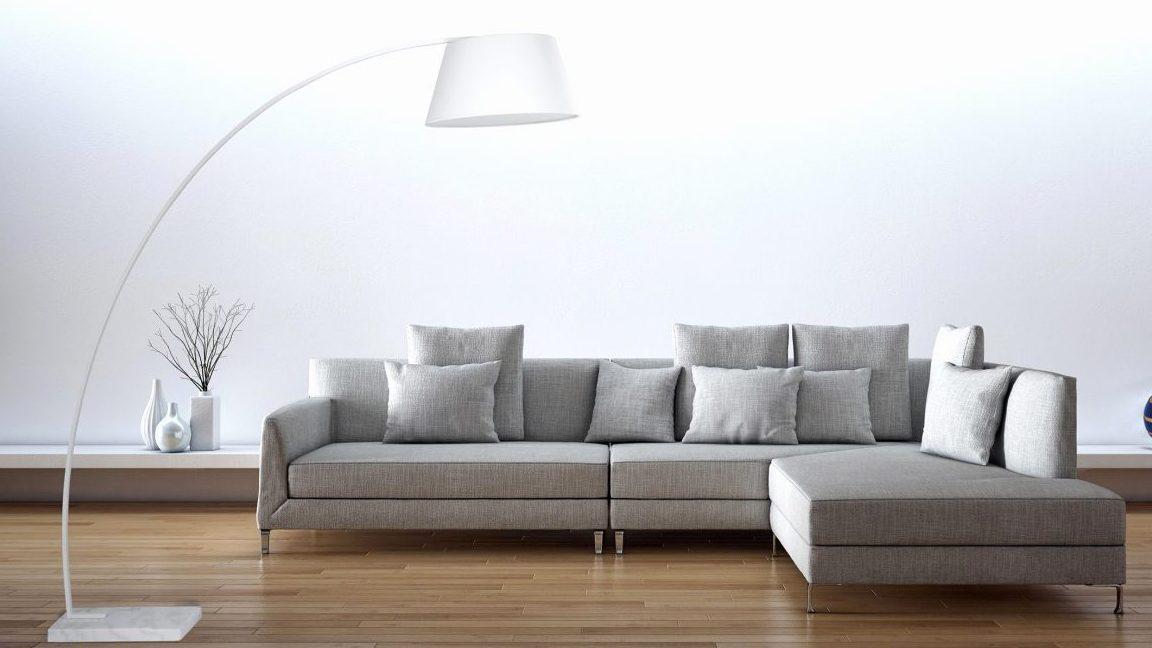 salon moderne de luxe 2017 Résultat Supérieur 60 Luxe Lampe Moderne Salon graphie 2017