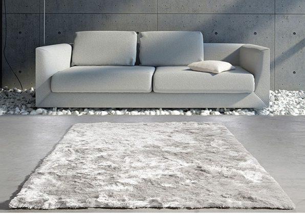 canape tapis
